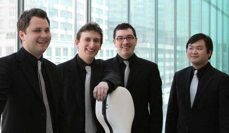 sebastians-group-photo