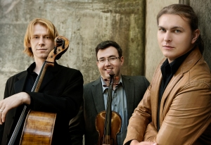 Hermitage_Piano_Trio_New-1